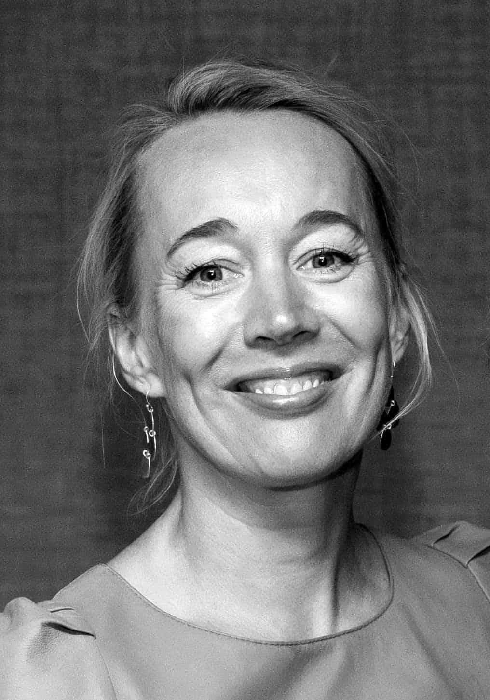 Tatjana Knoop-Scheck